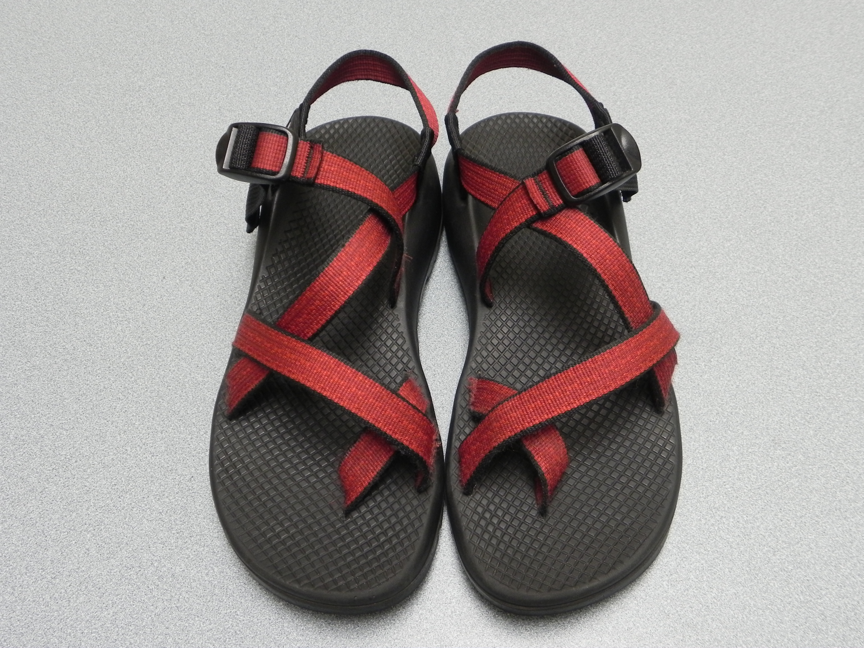 Next Clean And Skin Sandals Footwear How To 1Ju5Tcl3FK