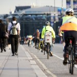 Tips for bike commuting