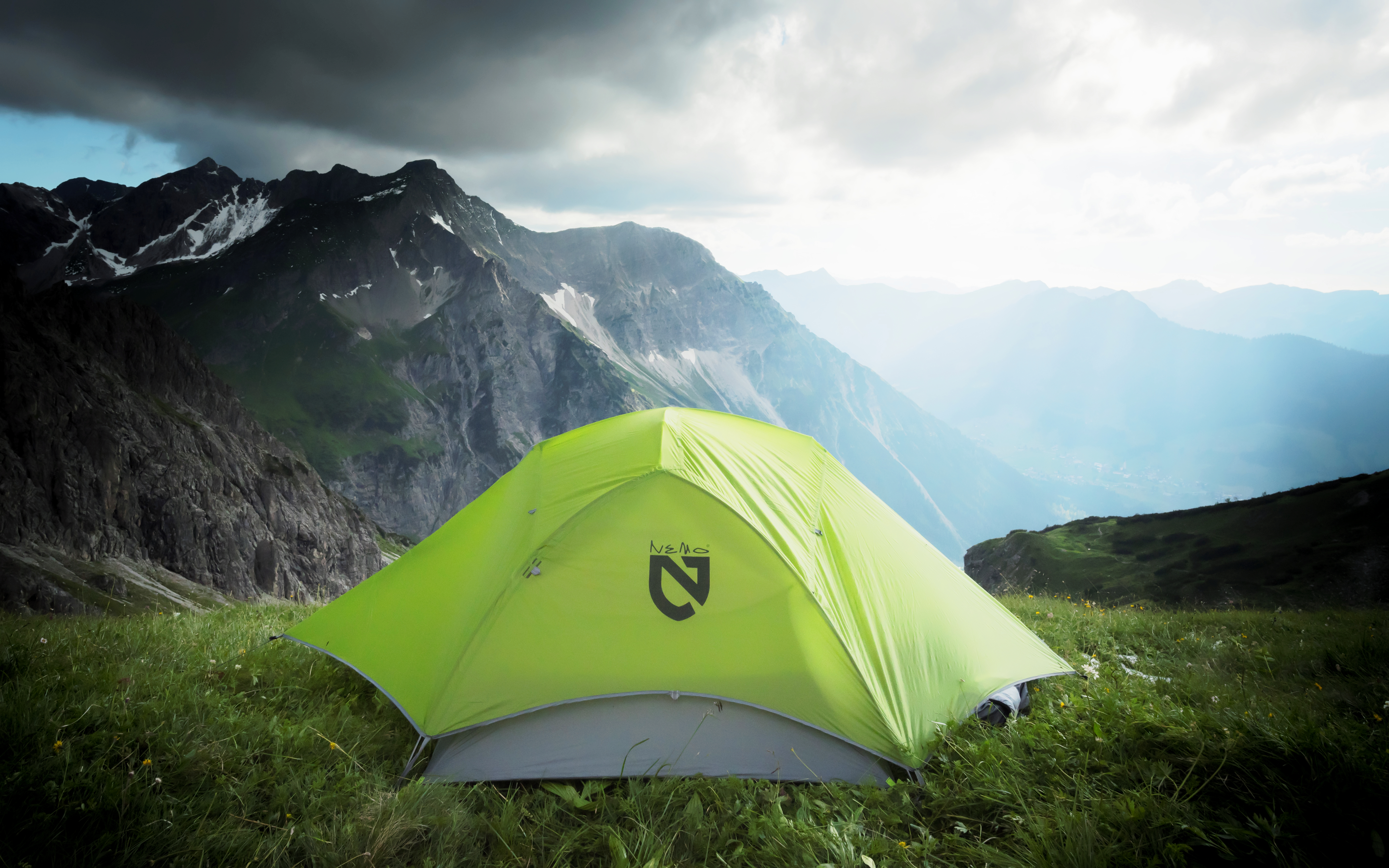 tents need care and protection & Cleaning Waterproofing and UV Protecting your Tent |