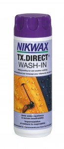 251 TX DIRECT 300ML WASH-IN USA