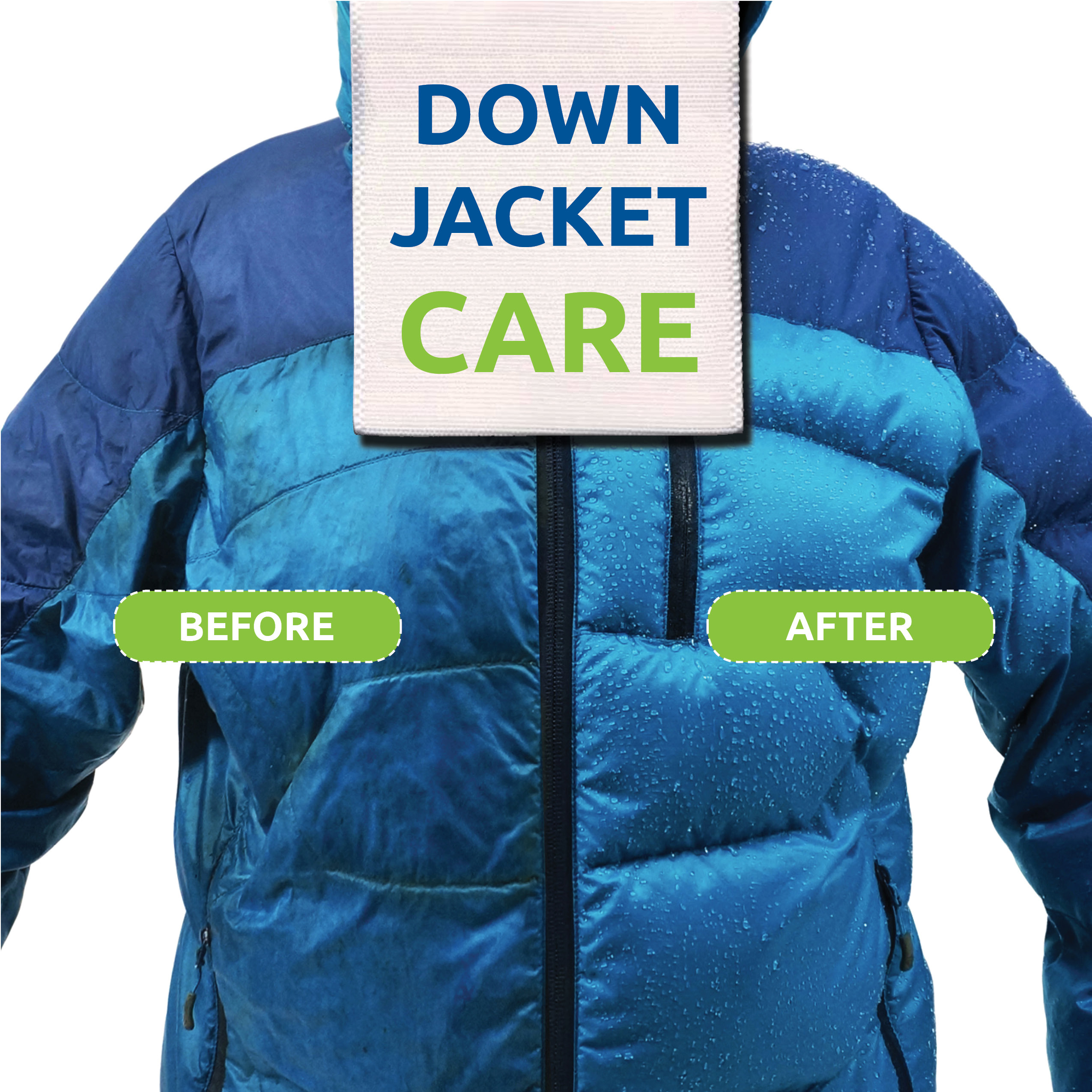 2ee124379e Purchasing a down jacket is rite of passage for us outdoor types. It s the  quintessential uniform for all mountain towns