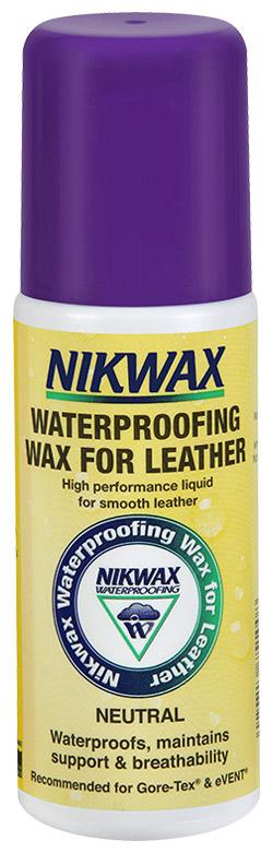 Shoe Spray Leather Waterproofing That Does Not Darken