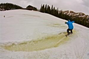 An End of Ski Season Checklist – How to Store Ski Gear Properly